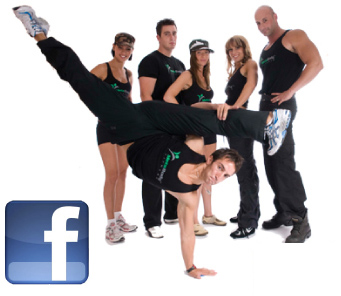 24/7 Facebook Page Support