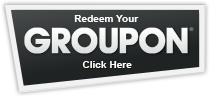 Redeem your Groupon code