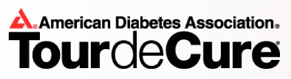 Diabete Association